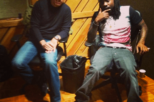 Wale and Jerry Seinfeld Discuss the Evolution of White Shoes