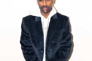 Big Sean Share Stories Behind His Personal Possessions