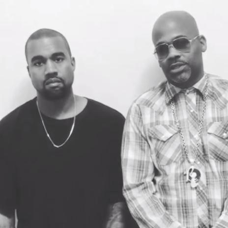 Damon Dash & Kanye West Are Purchasing Karmaloop