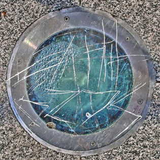 Death Grips Announce 'the powers that b' Release Date
