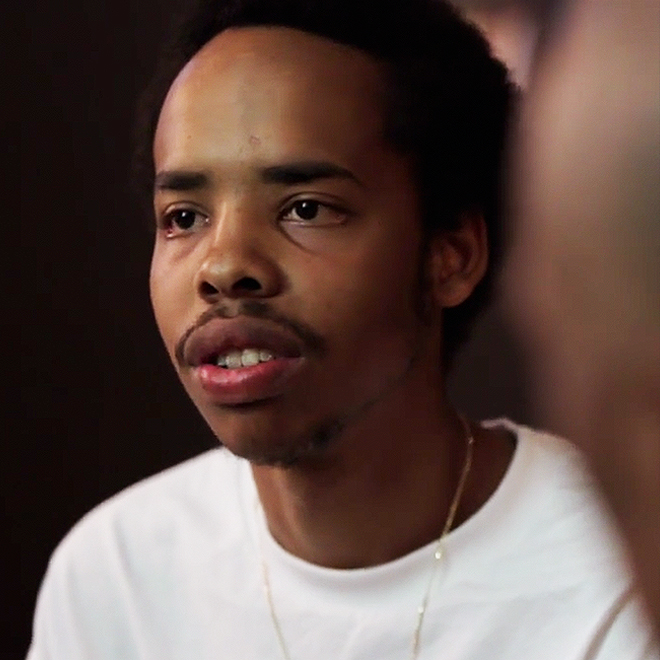 """Earl Sweatshirt Was """"Devastated"""" With 'I Don't Like Sh*t, I Don't Go Outside' Launch"""