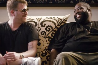 El-P Shares His First-Ever Rap in New Run the Jewels Interview