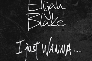 Elijah Blake - I Just Wanna...