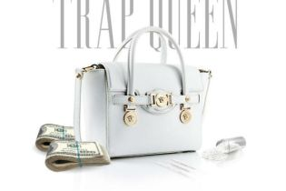 Fetty Wap featuring Rick Ross & Fat Trel - Trap Queen (Remix)