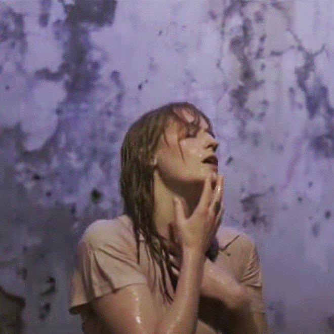 Florence + the Machine - St. Jude