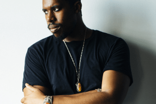 Flying Lotus Shares What Inspired Kendrick Lamar's New Album