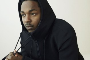 "Flying Lotus Made Kendrick Lamar's ""Wesley's Theory"" Beat"