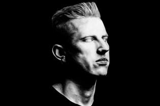 Stream Great Dane's Self-titled Album
