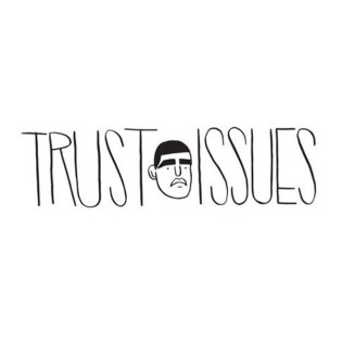 Here's a Podcast That Talks Just About Drake Called 'Trust Issues'
