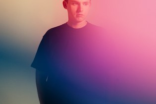 "Hudson Mohawke Shares Playlist of Videos That Influenced His Upcoming Album ""Lantern"""
