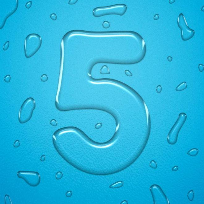 iLoveMakonnen Announces New 'Drink More Water' Mixtape