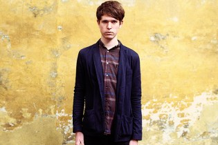 James Blake Might Release His Upcoming Album 'Radio Silence' Next Month