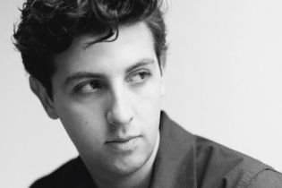 Jamie xx Releases Two New Songs
