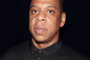 JAY Z to Pay Royalties For an Uncleared Sample On 'Magna Carta Holy Grail'