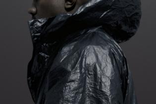 Kanye West Launches 'Yeezy Season One Zine'