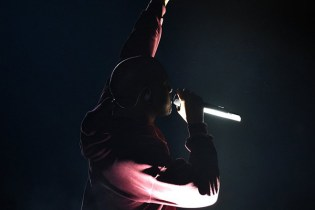 Kanye West Will Soon Be Dr. Kanye West