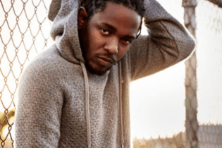Kendrick Lamar Drops 'To Pimp a Butterfly' Promo Video