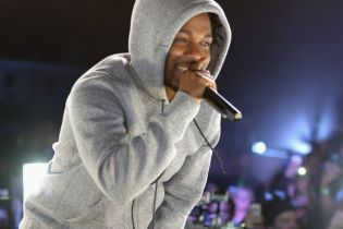 Watch the Official Video for Kendrick Lamar and Reebok's Mobile Concert in Los Angeles