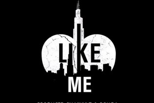 Lil Durk Featuring Jeremih - Like Me (Produced by Vinylz & Boi-1da)
