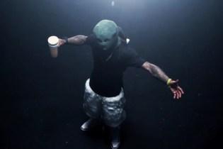 Lil Wayne - CoCo (Remix)
