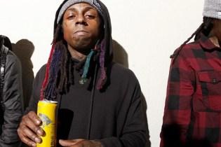 Lil Wayne Has Finally Joined Instagram