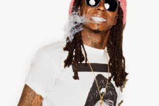 Miami Police Confirm Lil Wayne Shooting Phone Call Was a Hoax