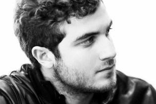 Nicolas Jaar & Gil Scott-Heron Collaborator Brian Jackson to Work on Film Soundtrack