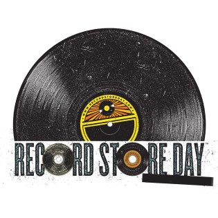 Check Out Record Store Day's Release List
