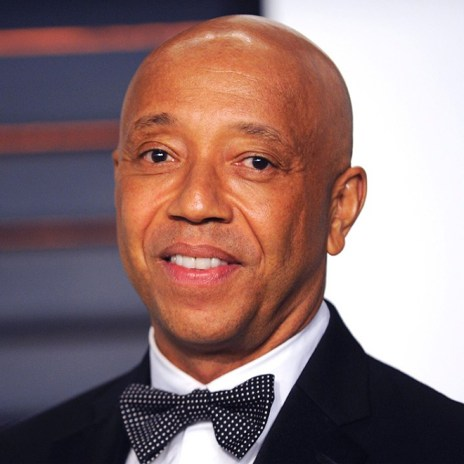 Russell Simmons to Bring Hip-Hop to Broadway