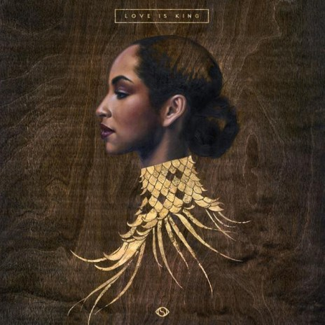 Soulection Releases Sade Remixes and Entire Discography for Free