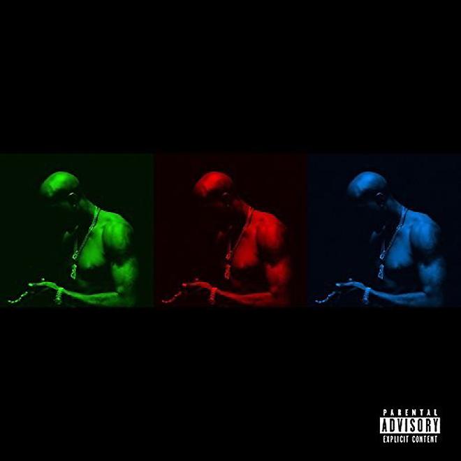 Stream Freddie Gibbs' New 'Pronto' EP