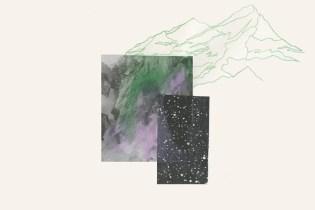 Stream Tei Shi's New EP 'Verde'