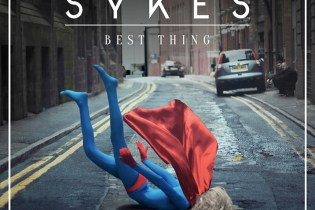 SYKES- Best Thing