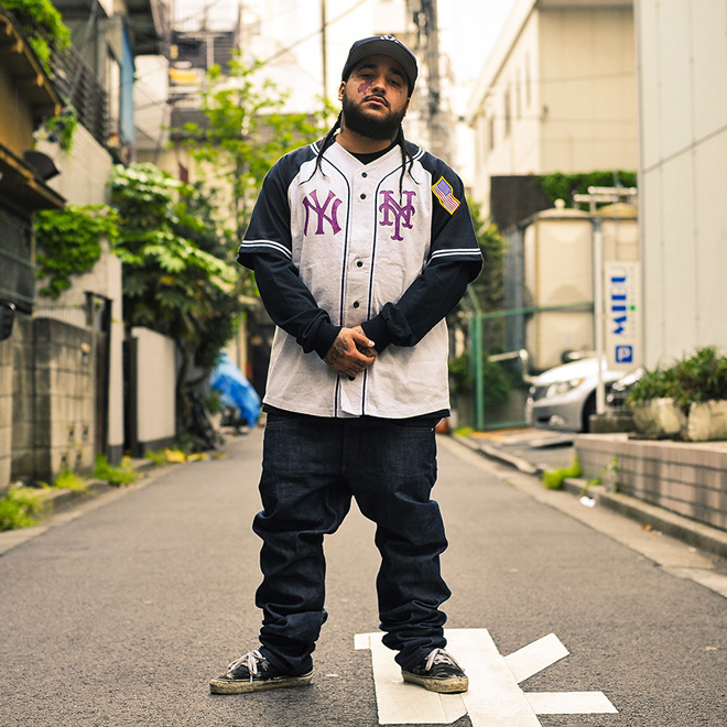 The Cause of A$AP Yams' Death Is Revealed