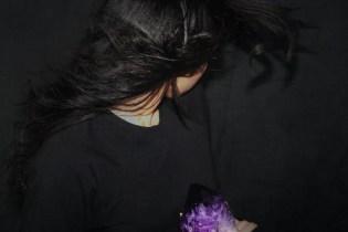 Tinashe - Amethyst (Mixtape)