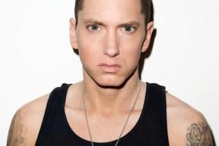 Watch the Eminem Documentary, 'Not Afraid: The Shady Records Story'
