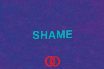 Young Fathers - Shame