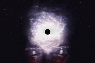 Darius featuring Wayne Snow - Helios (Bondax Remix)