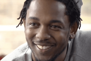 Kendrick Lamar Engaged to High School Sweetheart