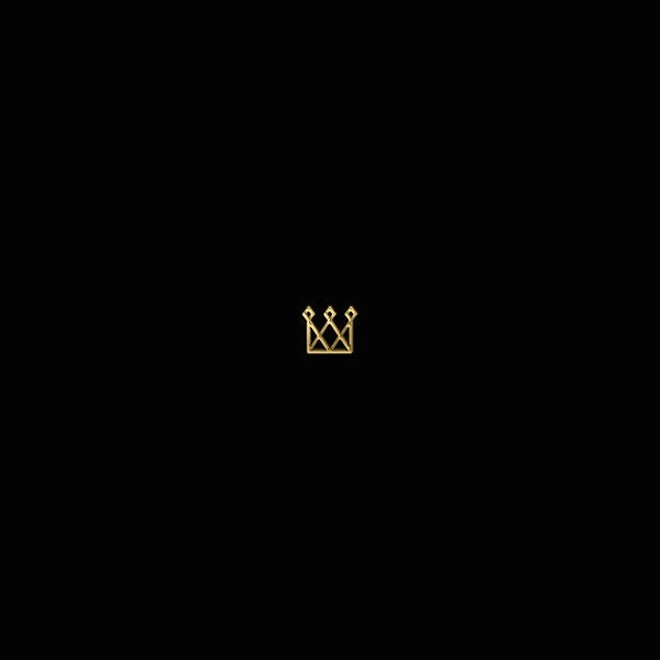Listen to The Dream's  'Crown' EP