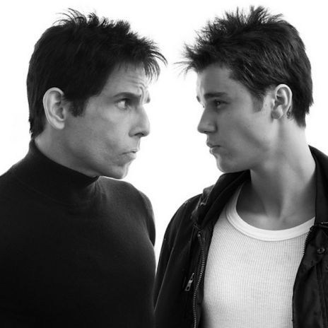 Looks Like Justin Bieber Will Join The Cast of Zoolander 2