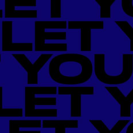 Nosaj Thing - Let You