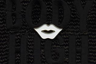 Stream Samo Sound Boy's Debut Album, 'Begging Please'
