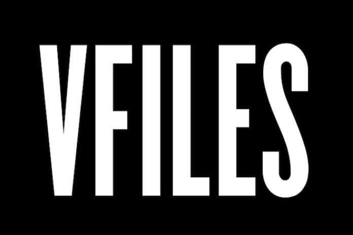 VFILES Launches New Program to Highlight Emerging Musicians
