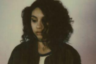 Alessia - Here