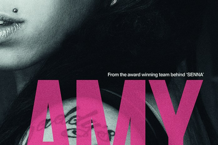 """Amy Winehouse's Family Will """"Disassociate Themselves"""" With Upcoming Documentary Film"""