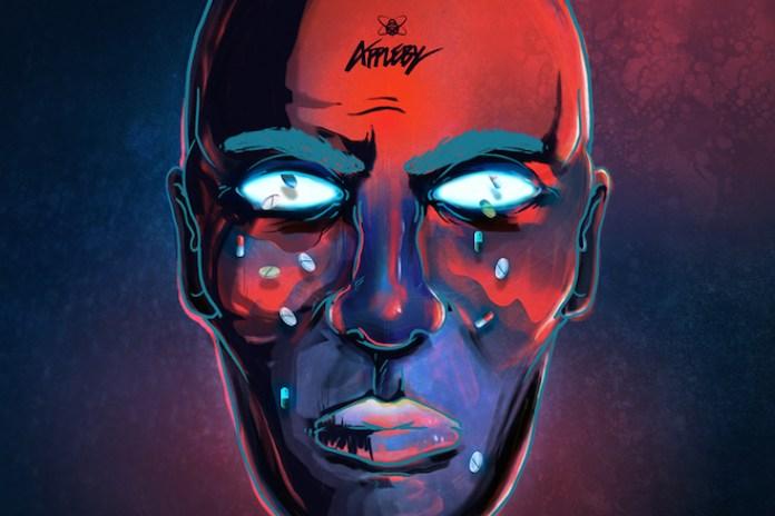 Appleby - Bitter Boy