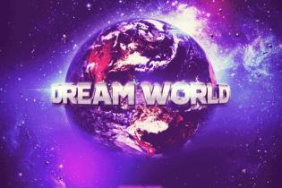 "AraabMuzik Announces New Album 'Dream World,' Shares ""Day Dreams"" Video"