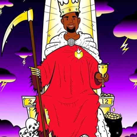 A$AP Twelvyy - LORD