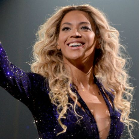 Beyoncé Breaks Silence About Baltimore Riots on Instagram